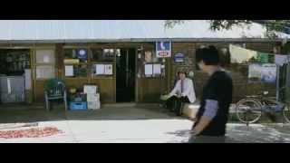 The Secret Reunion Official trailer 2010