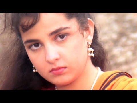Xxx Mp4 Aditya Pancholi Rukhsar Yaad Rakhegi Duniya Scene 3 12 3gp Sex