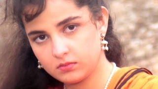 Aditya Pancholi, Rukhsar - Yaad Rakhegi Duniya Scene 3/12
