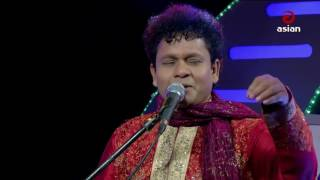Amar bari koiire bhai - Nokul Kumar