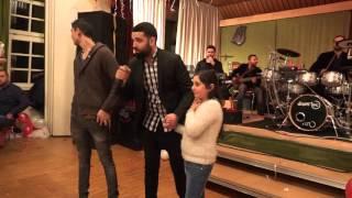 Ork Riko Band DJ Bobcho Talawa 2016