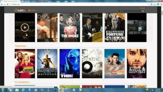 The Top 10 Legal Free Streaming Movie Websites For 2015 - Best Movies Sites List