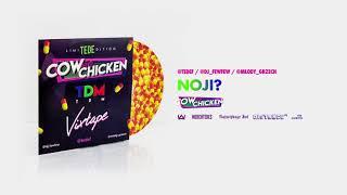 TEDE FEAT. COW & CHICKEN - NOJI? / TDM VIXTAPE