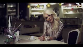 Катя Бужинская - Любовь и счастье (Официальное видео)