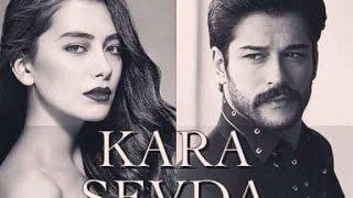 مسلسل حب اعمى الحلقة 48 مترجمة للعربية  13 Kara Sevda