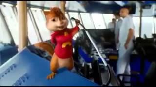 Dj wale babu   chipmunks  dance