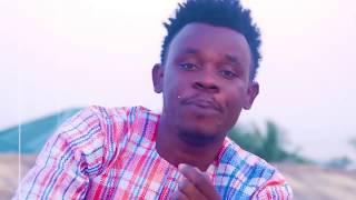 Lokal - Ghana Must Go  (Official Video)