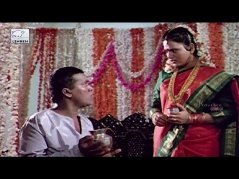 Xxx Mp4 Paruvam Shakeela Telugu Movie Part 4 3gp Sex