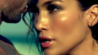 Jennifer Lopez - I'm Into You ft. Lil Wayne - (HDaudio)