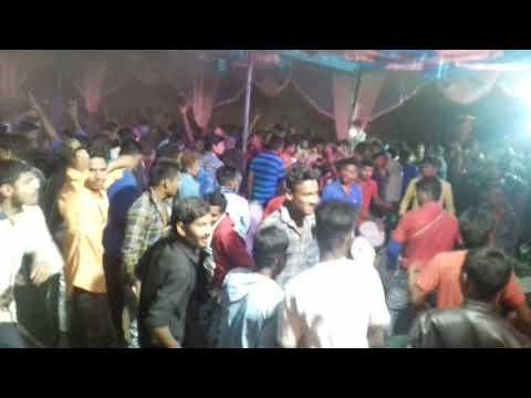 Xxx Mp4 Rocky 🌟 Star Band Aadiwasi Rodali Dance At Zarpan 3gp Sex