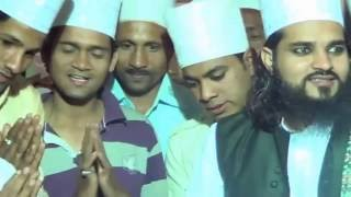 Ujadh De Mere Dil Ki Duniya -  Mujammil Fazal Qawwal