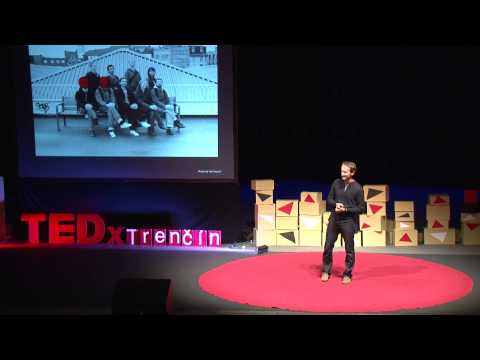 Xxx Mp4 Font Letters And Language Peter Biľak TEDxTrencin 3gp Sex