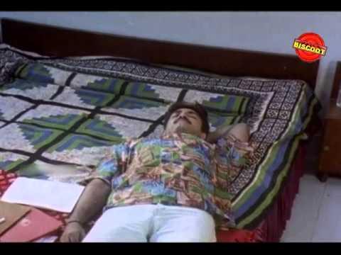Xxx Mp4 Jeevana Sandesha 1999 Watch Online Kannada Movie Download Free Movie 3gp Sex