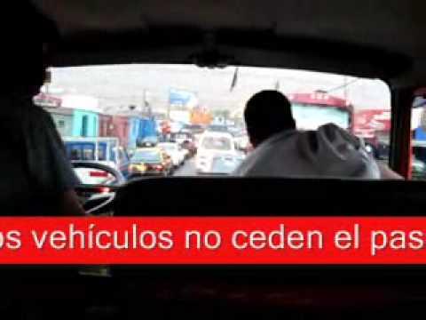 Bomberos Iquique. Avance de B11