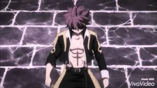 Fairy Tail AMV - Return Of The Kings