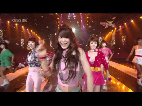 Xxx Mp4 HD 1080p LIVE SeeYa Hot Girl 2008 10 10 3gp Sex