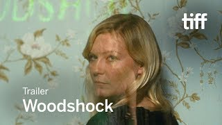 WOODSHOCK Trailer | New Release 2017
