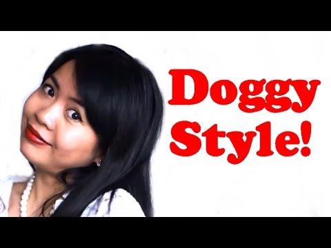 Xxx Mp4 ⭐️ Doggy Style ⭐️ Channel Pendidikan Indonesia Tentang Masyarakat Cinta Dan Seks ⭐️ 3gp Sex