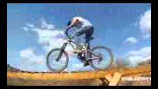 Very Funny Videos 2014 HD 144p Video Only mp4