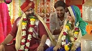 Ghulam 2nd June 2017 Episode - Upcoming Episode - Life Ok Serial - Telly Soap