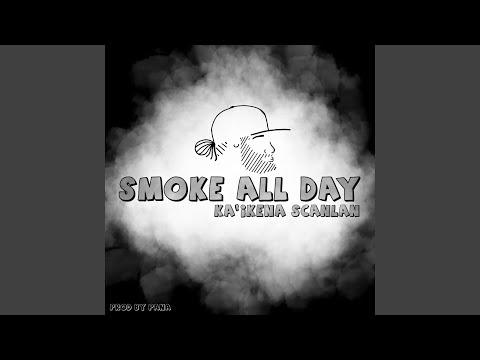 Xxx Mp4 Smoke All Day 3gp Sex