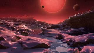 NASA ने खोजी भविष्य की पृथ्वी, क्या अब ये नया घर होगा, NASA Discovers The New Future Earth.