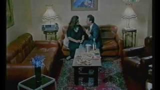 سهير رمزي قمة في الجمال قبل الاعتزال