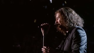 Hozier - Take Me To Church (Live Victoria