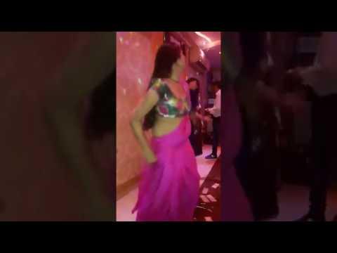 Xxx Mp4 Sexy Saree Mujra Dance Indian Hot Girl Dancing Queen Desi Mujra Sexy Saree Hot Navel 3gp Sex