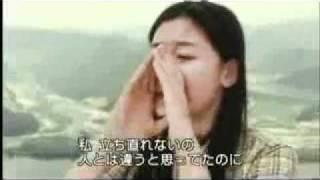 My Sassy Girl Tagalog - YouTube.mp4