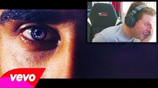 REACTING TO VIKKSTAR123 THE END SIDEMEN DISS REPLY
