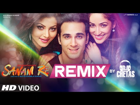 Xxx Mp4 SANAM RE REMIX Video Song DJ Chetas Pulkit Samrat Yami Gautam Divya Khosla Kumar T Series 3gp Sex