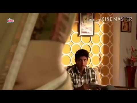 Xxx Mp4 Hot Bhabhi Devar Affair Part 4 हाट भाभी देवर का चक्कर पारट 4 3gp Sex