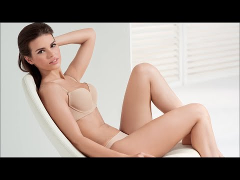 Xxx Mp4 SEXY BIANCA PHOTO SHOOT 3gp Sex
