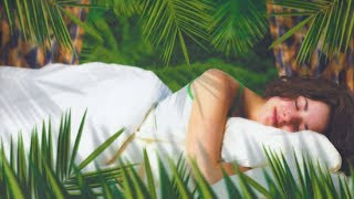Total Relaxtion... 45 Mins of Total Relaxing Music to Help you fall Asleep, Deep Sleep, Inner Peace.