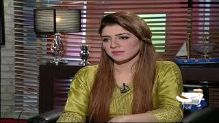 Meray Mutabiq - 14-January-2018 uploaded on 4 month(s) ago 19866 views