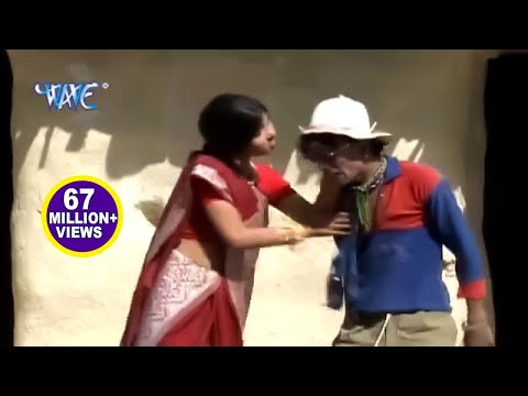 Xxx Mp4 चला माई बिरनू Aay Ho Nirhu Surendra Sugam Bhojpuri Comedy Song Nirahoo 3gp Sex