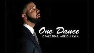 drake - one dance (live on snl) ft. wizkid kyla