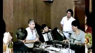 Aleksandr Bagdasarov - Instrumental / Shavo Shavarsh Gevorgyan - Garun e batsvel (1990).mp4
