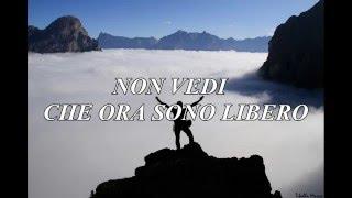 FMG - Sogno di una notte (Official Lyric Video)