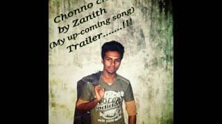 Chonno chara- trailer- by Zanith!