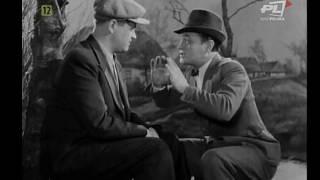 Robert i Bertrand (1938)  rekonstrukcja cyfrowa