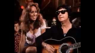 The Dukes Of Hazzard - Roy Orbison (Oh, Pretty Woman)