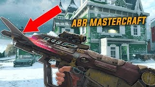 theres a plane in COD BO4 now... ABR 223 MASTERCRAFT CAMO! FIGHTER ACE MASTERCRAFT in Bo4