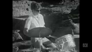 BLACK DIAMONDS - I Want, Need, Love You (1966)