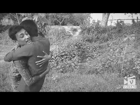Mature Girls & Boys Funny Video