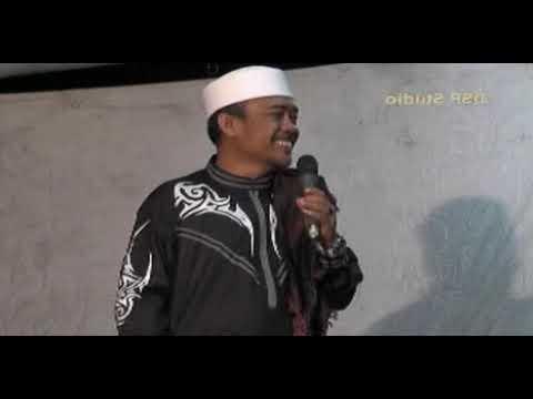 Xxx Mp4 Ceramah Sunda Rame Pisan KH Asep Mubarok Dari Karawang Lokasi Kp Ciharashas Cipeundeuy Bandung Barat 3gp Sex