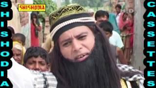 RAMJAN KA WAQYA-----Mahe Ramjan Aa Gaya Tazim Kar-------(MO. ZAFAR)