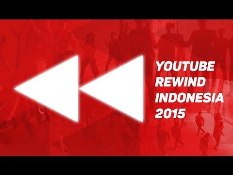 Xxx Mp4 YouTube Rewind INDONESIA 2015 3gp Sex