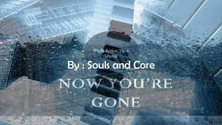 Fall Into The Void - Now you're gone Sub Español - Inglés